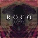 Dealer (Lemarroy Remix)/Roco