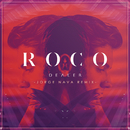 Dealer (Jorge Nava Remix)/Roco