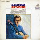 Class Guitar/Chet Atkins