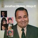 Wings It!/Jonathan Winters
