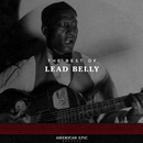 American Epic: Lead Belly/Lead Belly
