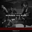 American Epic: The Memphis Jug Band/Memphis Jug Band