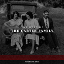 American Epic: The Carter Family/The Carter Family