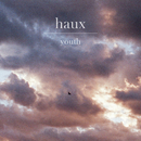 Youth/Haux