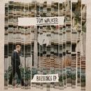 Blessings - EP/Tom Walker