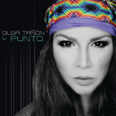 Olga Tañón y Punto/Olga Tañón