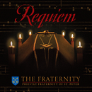 Requiem/The Fraternity