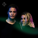 First Time/Kygo & Ellie Goulding