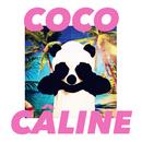Coco Câline (EP Remix)/Julien Doré