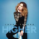 Higher/Laura Tesoro