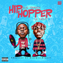 Hip Hopper feat.Lil Yachty/Blac Youngsta