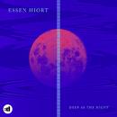 Deep As The Night/Essen Hiort