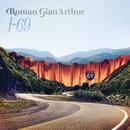 I-69/Roman GianArthur