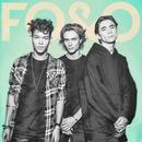FO&O/FO&O