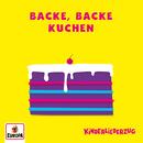 Backe, Backe Kuchen/Lena, Felix & die Kita-Kids