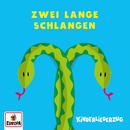 Zwei lange Schlangen/Lena, Felix & die Kita-Kids