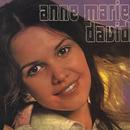 Anne-Marie David/Anne-Marie David