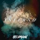 Inferno/Hechmann