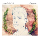 Early Days - EP/Tim Chadwick