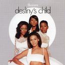 Illusion/Destiny's Child
