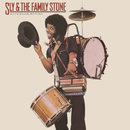 Heard Ya Missed Me, Well I'm Back/Sly & The Family Stone
