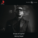 Drops of Jupiter/Benny Dayal