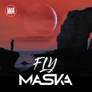 Fly/Maska