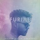 Fiesta en Tu Corazón/Ricky Furiati