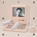 J.Sheon/J.Sheon