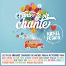 Jusqu'à demain peut-être (Love Michel Fugain)/Corneille