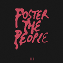 III/Foster The People