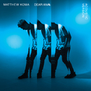 Dear Ana (Acoustic)/Matthew Koma