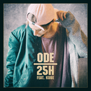 25h feat.Kube/Ode
