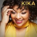Kika Cardoso/Kika Cardoso