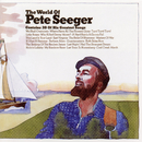 The World of Pete Seeger/Pete Seeger