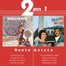 2 En 1/Dueto Azteca