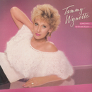 Sometimes When We Touch/Tammy Wynette