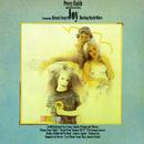 Joy/Percy Faith & His Orchestra