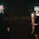 No Atonement/Bullet Height