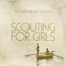 Scouting For Girls (Deluxe)/Scouting For Girls