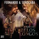 Anjo de Cabelos Longos/Fernando & Sorocaba