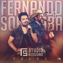 Studio Sessions, Vol. 2/Fernando & Sorocaba