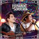 Acústico na Ópera de Arame (Ao Vivo)/Fernando & Sorocaba