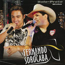 Bala de Prata/Fernando & Sorocaba