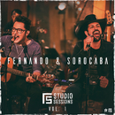 Studio Sessions, Vol. 1/Fernando & Sorocaba