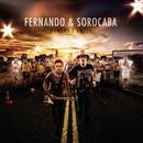 Homens e Anjos/Fernando & Sorocaba