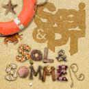 Sol og Sommer/Skei & PT