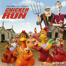 Chicken Run/Original Soundtrack