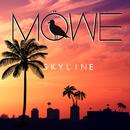 Skyline/MÖWE