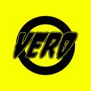 Hello/VERO